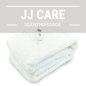JJ CARE Massage Table Warmer