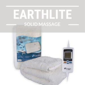 EARTHLITE Massage Table Warmer